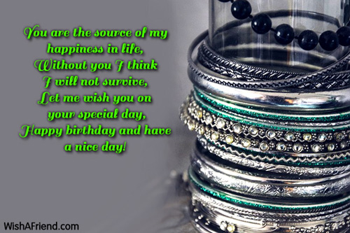 daughter-birthday-messages-2518