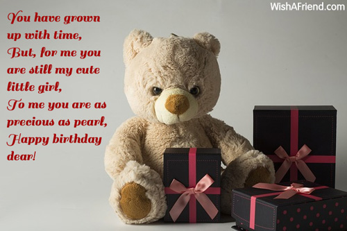 daughter-birthday-messages-2519