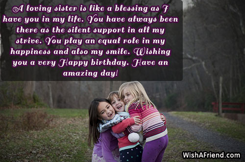 sister-birthday-messages-25194