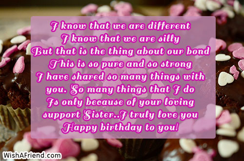 sister-birthday-messages-25198