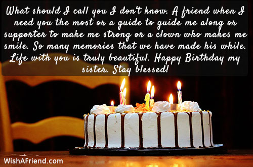 sister-birthday-messages-25199