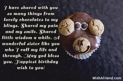 25200-sister-birthday-messages