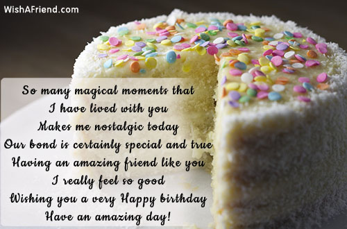 25201-sister-birthday-messages
