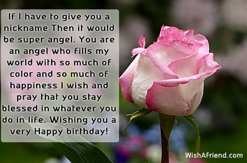 sister-birthday-messages-25203