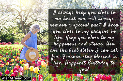 sister-birthday-messages-25205