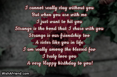 sister-birthday-messages-25208