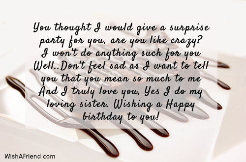 25209-sister-birthday-messages