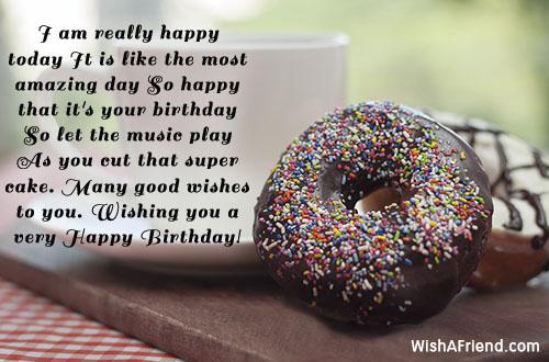 friends-birthday-wishes-25222
