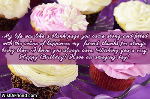 friends-birthday-wishes-25223