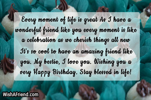 friends-birthday-wishes-25226