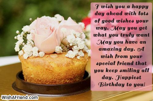friends-birthday-wishes-25227