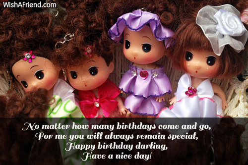daughter-birthday-messages-2523
