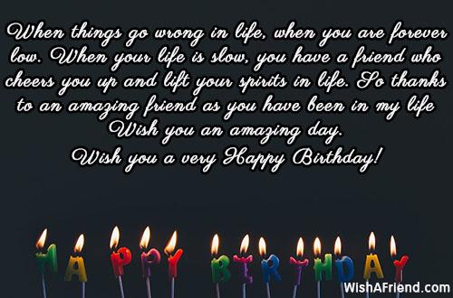 25234-friends-birthday-wishes