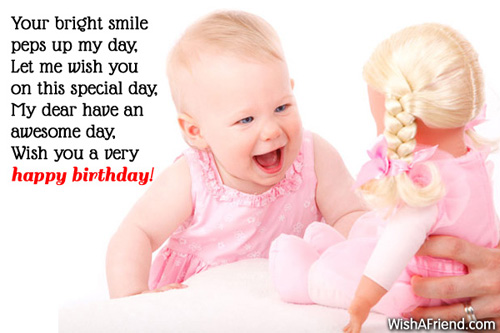 daughter-birthday-messages-2524