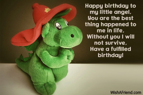 kids-birthday-messages-2525