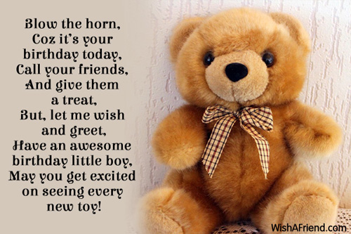 kids-birthday-messages-2526