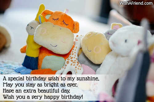 kids-birthday-messages-2530