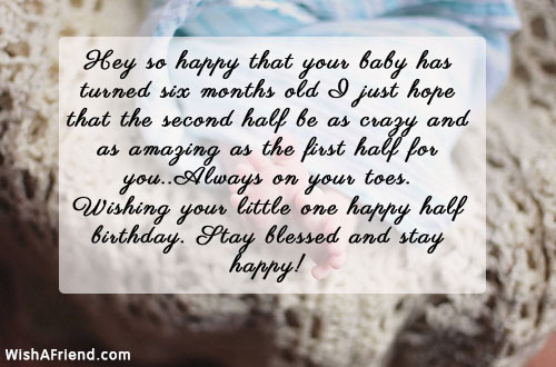 25341-six-months-birthday-wishes