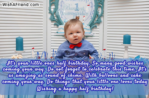 25345-six-months-birthday-wishes