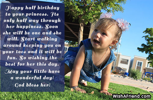 25349-six-months-birthday-wishes