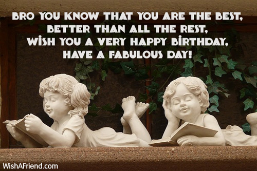 2536-brother-birthday-messages