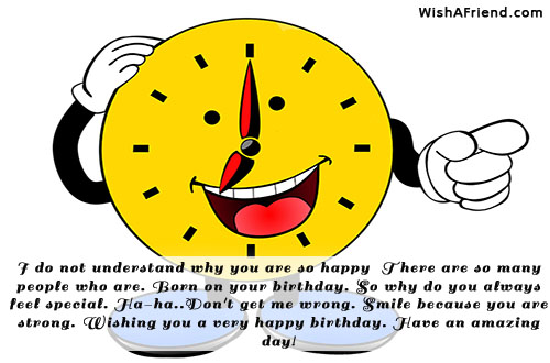 funny-birthday-messages-25374