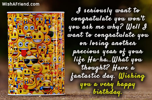 25375-funny-birthday-messages