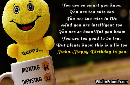 funny-birthday-messages-25376
