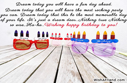funny-birthday-messages-25378