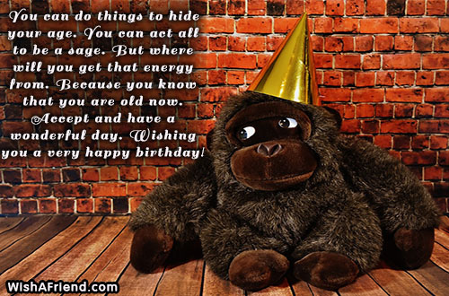 funny-birthday-messages-25379