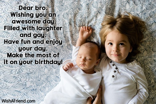 2538-brother-birthday-messages