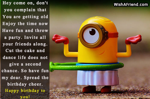 funny-birthday-messages-25380