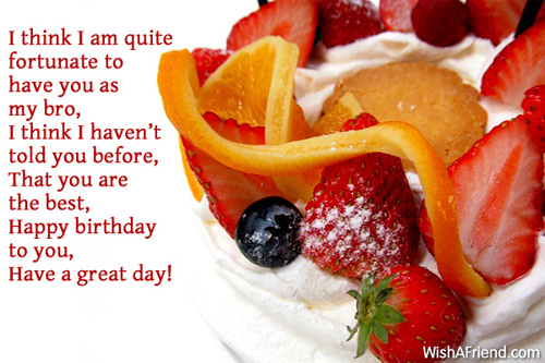 brother-birthday-messages-2541