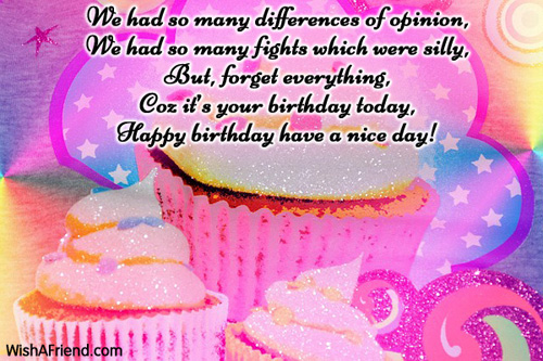 brother-birthday-messages-2543