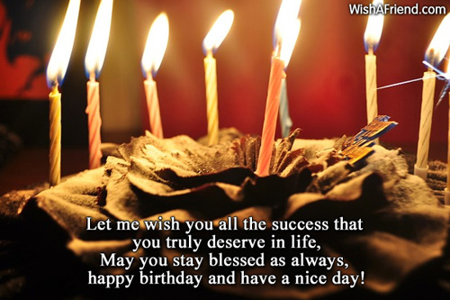 2557-happy-birthday-messages