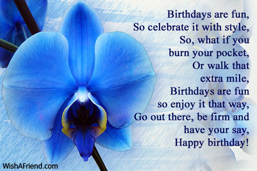 2565-funny-birthday-poems