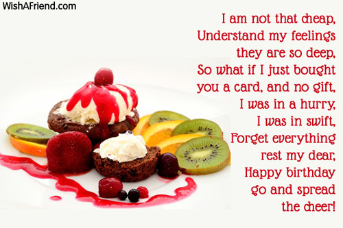 funny-birthday-poems-2566