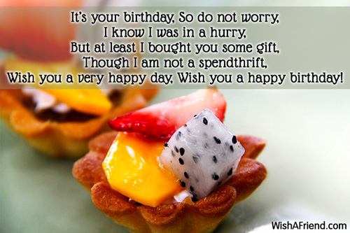 2567-funny-birthday-poems