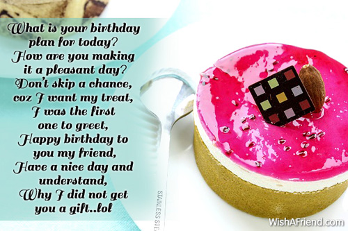 funny-birthday-poems-2568