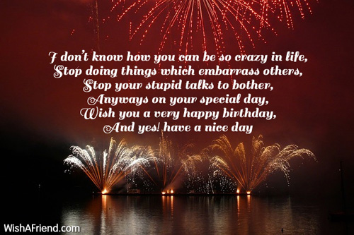funny-birthday-poems-2572