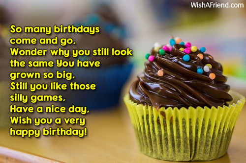2573-funny-birthday-poems