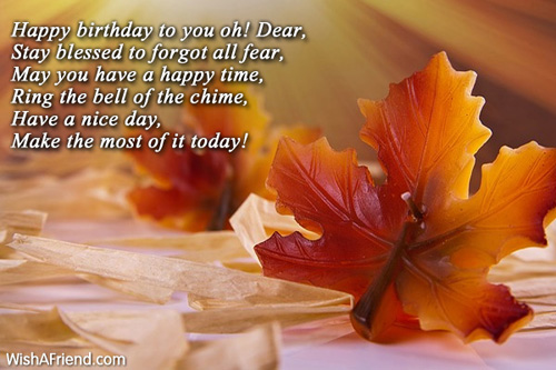 funny-birthday-poems-2574