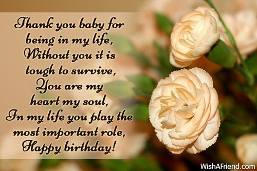 2579-husband-birthday-messages