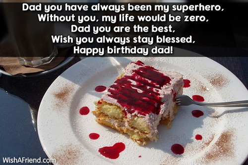 dad-birthday-messages-2585