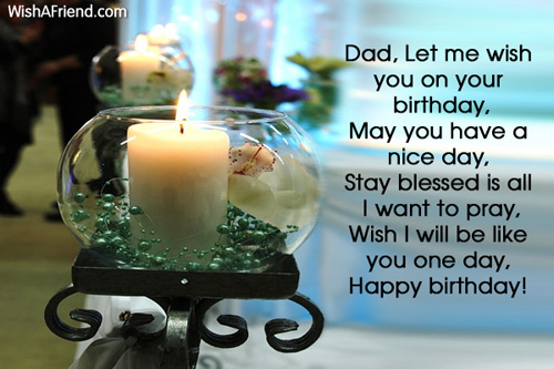 dad-birthday-messages-2589
