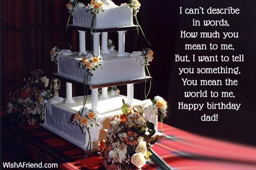 2590-dad-birthday-messages