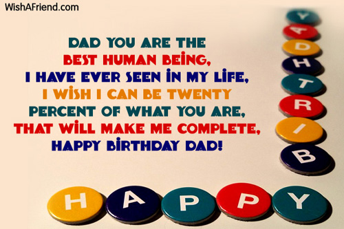 dad-birthday-messages-2591