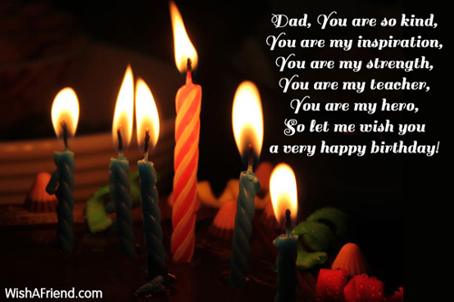 dad-birthday-messages-2594