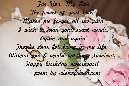 love-birthday-poems-2595