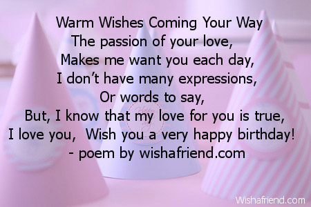 love-birthday-poems-2598